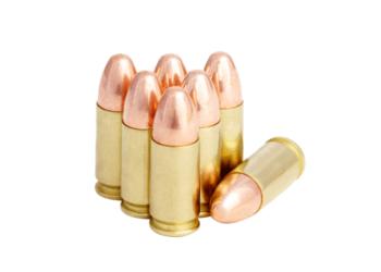 9mm-124gr-ammo
