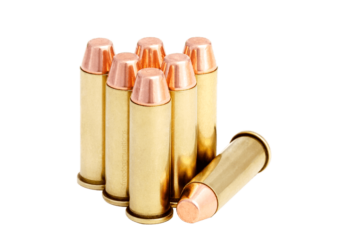 38-special-freedom-muntions-125gr
