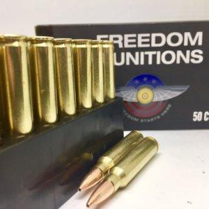 77gr .223 Ammunition NZ