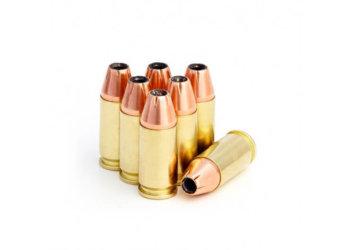 9mm-124xtp_0085