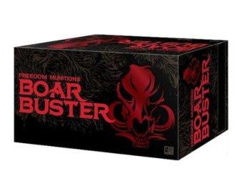 Boar Buster NZ