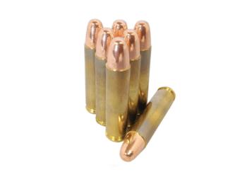 30 carbine ammo nz