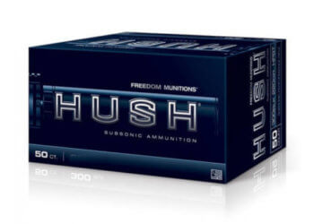 hush-web-660x330