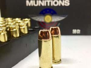 10mm ammo nz
