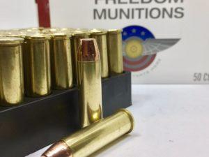 357 Magnum NZ