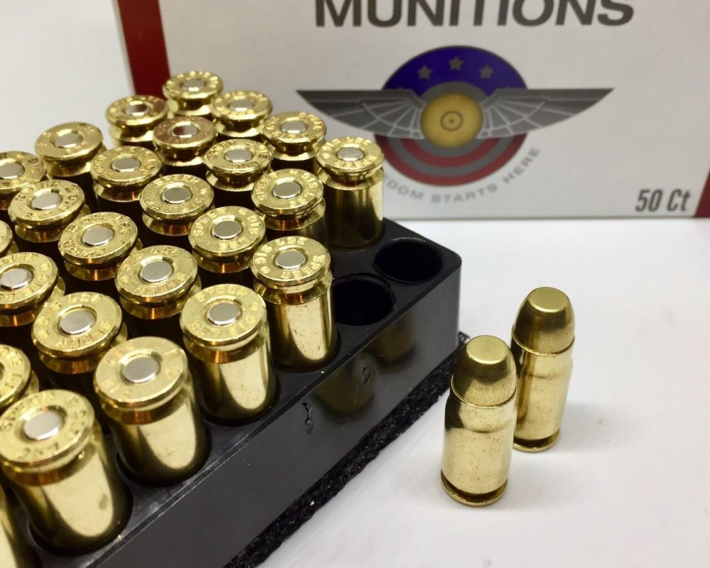 357 sig pictures