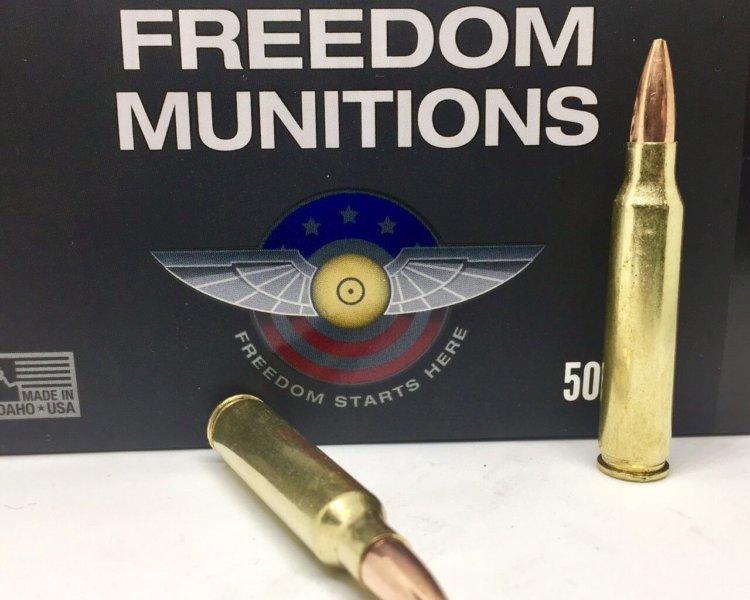 77gr Ammunition NZ