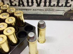 44mag ammo