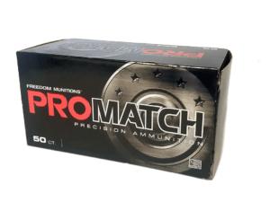 promatch_ammo