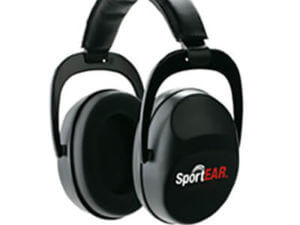 ear muffs nz