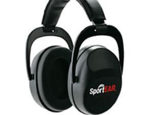 ear muffs nz