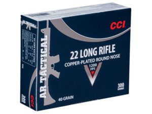 ar tactical ammo nz