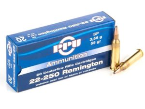 PPU Archives - Ammo Direct