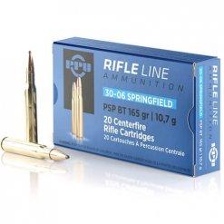 cheap 30-06 ammo