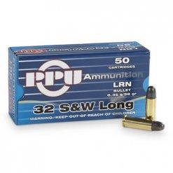 32 sw long