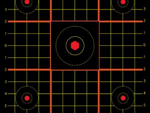 targets nz