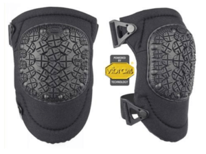knee pad nz