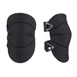 knee pads nz