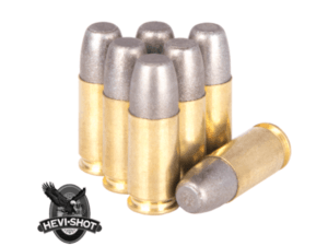 frangible 9mm nz