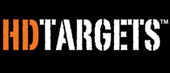 HD Targets