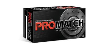 Promatch