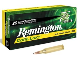 cheap 30-30 ammo