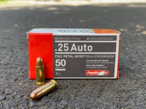 6 5 Creedmoor 140gr ELD Match (Hornady) - Ammo Direct