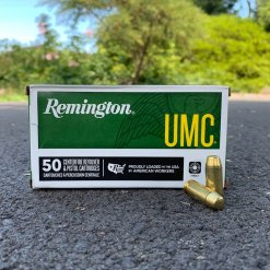 40 S&W ammo NZ