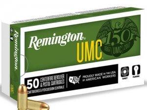 1 NZ Online Ammunition Shop - Ammo Direct