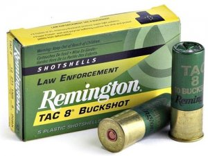 1 NZ Online Ammunition Shop - Ammo Direct
