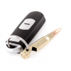 bottle opener keychain 1